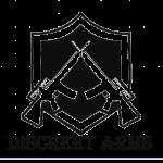 discreetarmsdealer.com