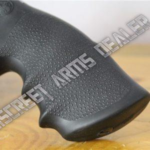 Smith&Wesson Performance Center Model 986 Pro NIB