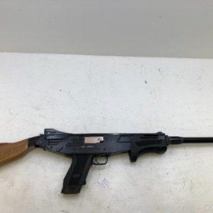 Techno Arms MAG7 MaG-7 Shotgun