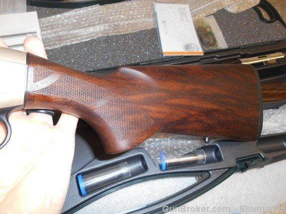 Beretta M A400 Xplor