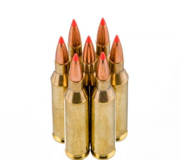 .243 Win Ammo