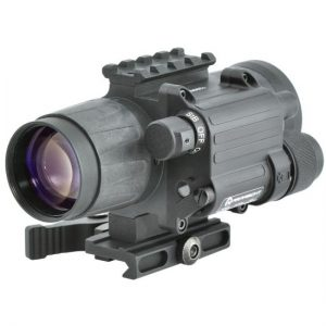 Armasight Clip On Mini Night Vision