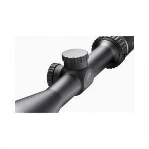 Burris Fullfield E1 3-9x40mm