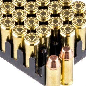 338 Lapua Magnum Ammo | Discreet Arms Dealer | Best of ammo