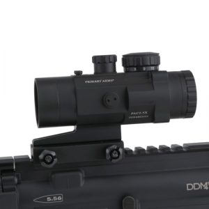 AR15 Scope