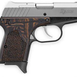 Remington RM380 Executive for sale online
