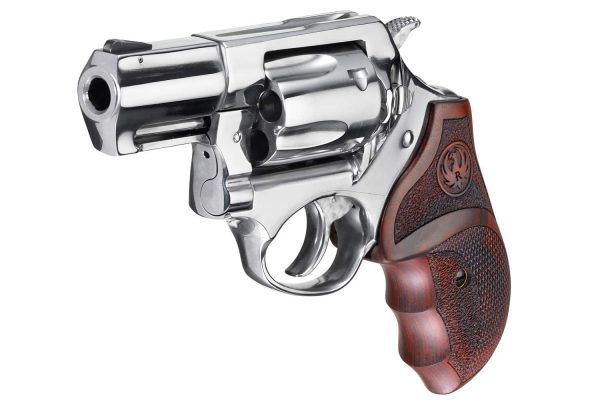 Ruger SP101 Match Champion for sale online